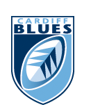 2Cardiff_Blues_Small_-_CMYK.png
