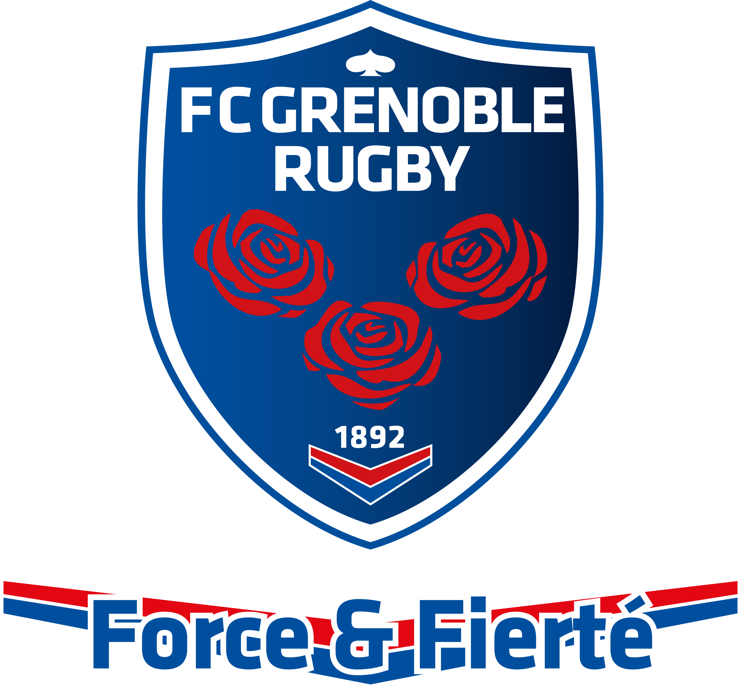 Logo_Grenoble_-_PNG.png