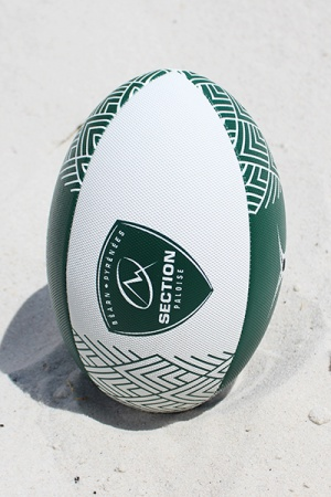 ballon-beach-rugby