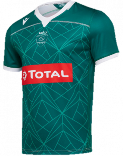 maillot_19_20