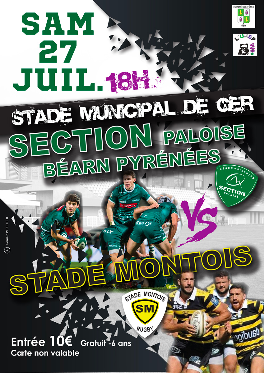 GER affiche section v3 web