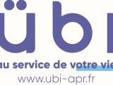 APR Services change de nom mais pas de missions