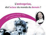 Soirée premium du Centre des Jeunes Dirigeants Pau Béarn au stade du Hameau !