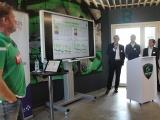 Innovation Day Vinci Energies au Hameau