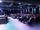 ENGIE Ineo réunit 150 de ses collaborateurs au stade du Hameau